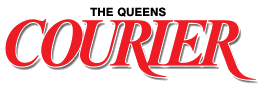 the queens courier